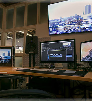 Edit-Suite-Hire-Multiple-Monitors.jpg