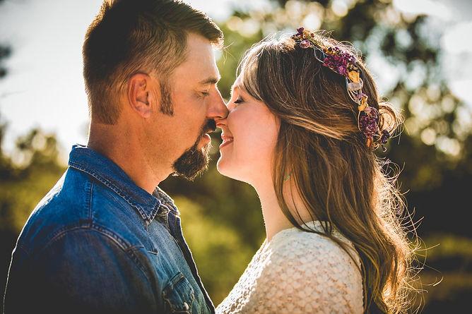 faded-kiss.jpg