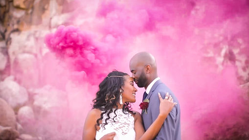 Big Day Pink Smoke_WW Profile.jpg