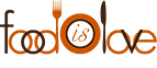 FIL_logo_final_%20no%20caterers_edited.p