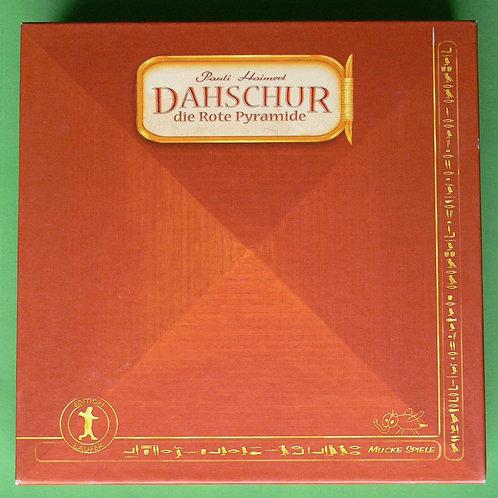 Daschur