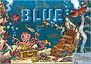 blue-cover.jpg