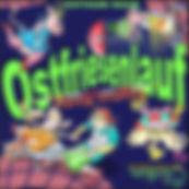Clicker Ostfriesenlauf Spiel