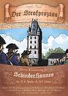Schinderhannes_Erweiterung_der Strafprozess