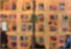 Rätsel3.jpg