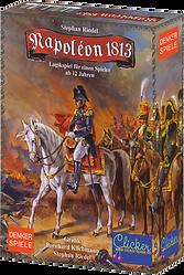 napoleon3d.png