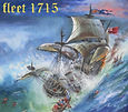 Clicker Fleet 1715 Deduktion Spiel