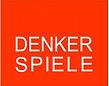 denkerspiele-logo1.png