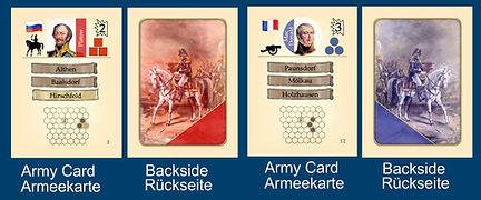 Armeekarten_n2.jpg