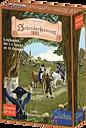 Denkerspie Schinderhannes 1803