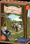 schinderhannes1803