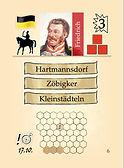 Friedrich.jpg