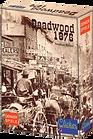 deadwood1879