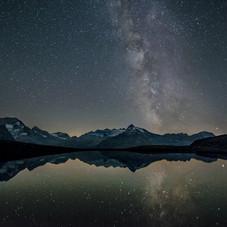 5 Glacial Lakes: A luxury trek