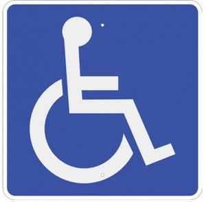 The Top 10 ADA Accessibility Violations that we encounter on sites.