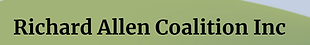 GalleryTestimonials - Richard Allen Coalition Inc.png