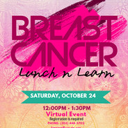 Copy of Breast Cancer Awareness Month Fl