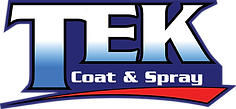 TEK-Coat-and-Spray-logo-homepage.png