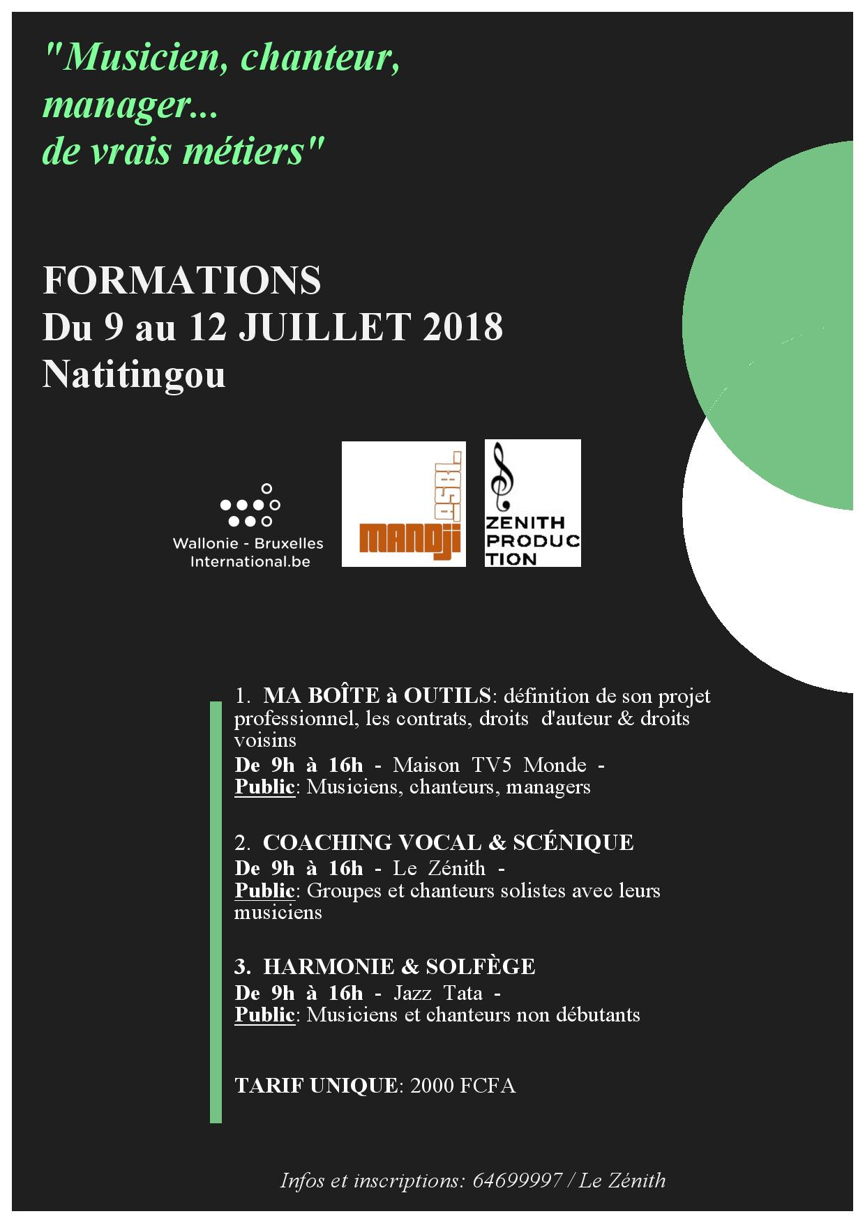 Affiche formations Natitingou 2018-1-page-001