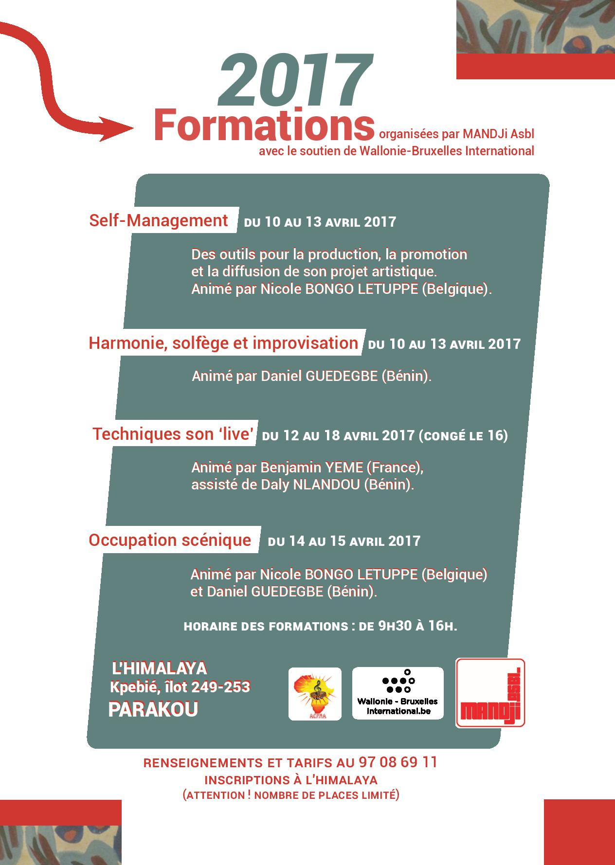 Affiche Formations-Benin- 2017-page-001
