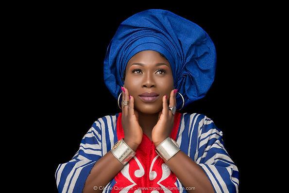 OLADÉ - Showcase MANDJi@BOAZR -web-copy