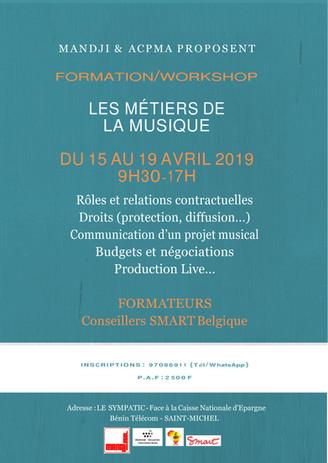 Affiche-formation-Cotonou-2019-logos-1.j