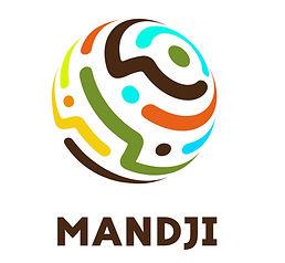 logo mandji asbl.jpg