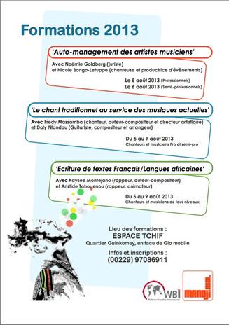 Affiche formations Bénin 2013.jpg