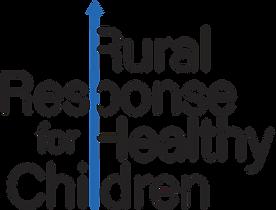 RRHC Logo Concept-02.png