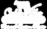 CVA meats Logo White-01.png