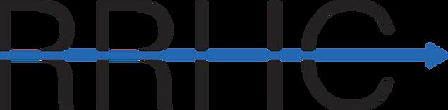 RRHC Logo Concept-03.png
