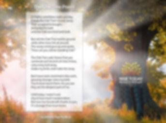 the-oak-poem.jpg