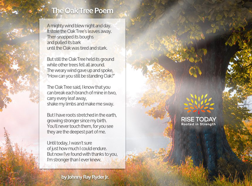 the oak Tree poem.jpg
