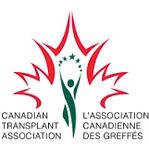 Canadian Transplant Association.jpg