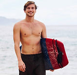 431-young-surfer-loses-lung-and-leg-from