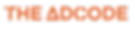 adcode final logo ORANGE-01.png