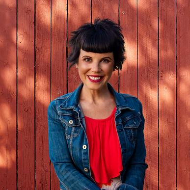 Dr. Erica Harris