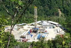 Drilling-Rig-104-lg