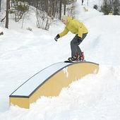 Фигуры для спорт-комплекса Готовые металлоконструкции (фигуры) для горнолыжного спортивного комплекса.