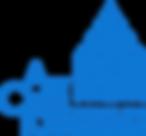 лого альфа СИН (1).png