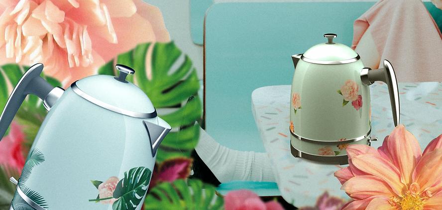 Modern kettle.png