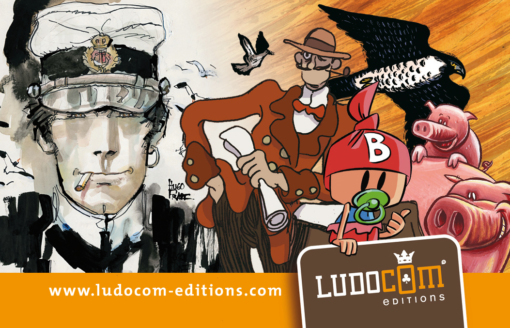 ludocom_jeux