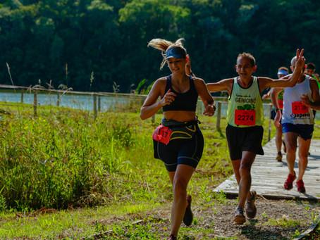 Meia Maratona de Gramado 2021
