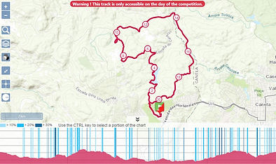 Percurso Prova de 21km.JPG