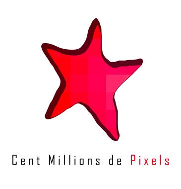 Cent Million de Pixel