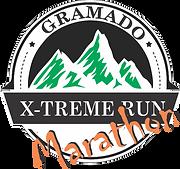 X-treme Marathon.png