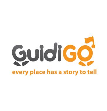 GuidiGO