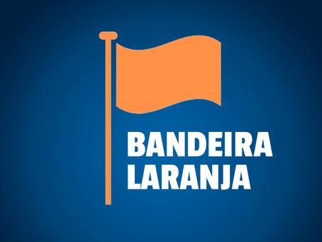 É grande a chance de Gramado e Canela ficarem na Bandeira Laranja