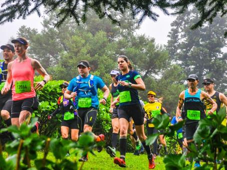 X-treme Run Gramado - Desafio adiado