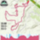 Mapa completo 25k.png